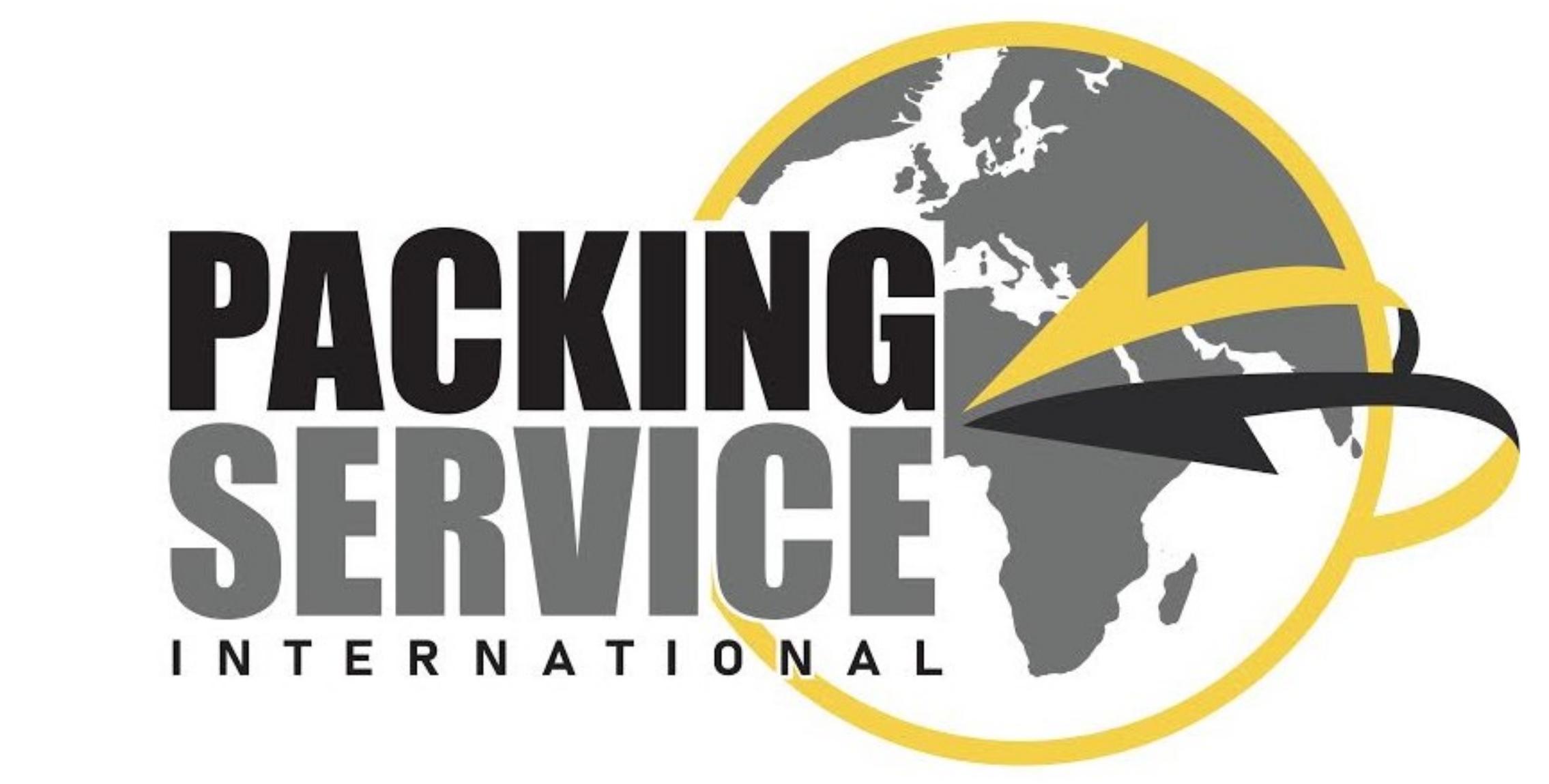 Packing Service International